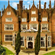 Annual Dinner Dance 2019 at Dunston Hall on Saturday 25th May 2019